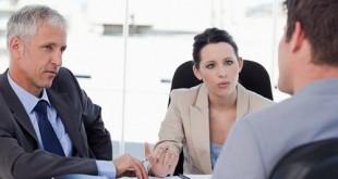 领导一个培训班或培训项目都分别面临着哪些挑战?