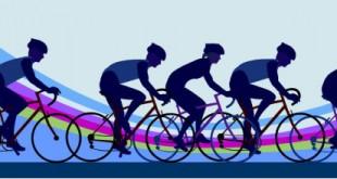 市场营销案例:加农戴尔自行车