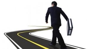 职业经理的高流动率是因为和老板糟糕的关系