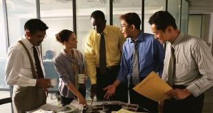 哪些因素在影响企业的经营观念?