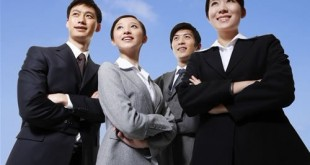 优秀的员工不是天生的,需要领导者的后天开发!
