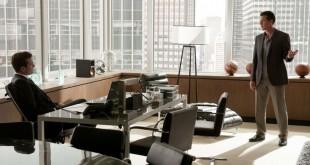 为管理者创造舒适的工作环境