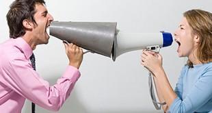 职场和上司沟通:用积极的表达方式