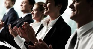 企业如何选择合适的组织形式?