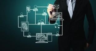 什么是市场营销战略?