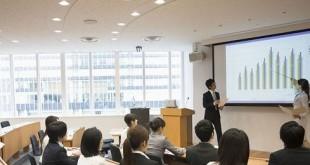 企业培训的发展和历史回顾