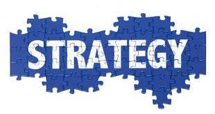 企业管理就是组织管理