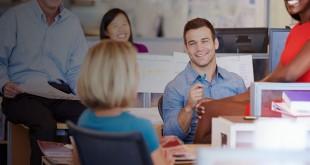 战略人力资源培训投资决策需要考虑到的五个问题