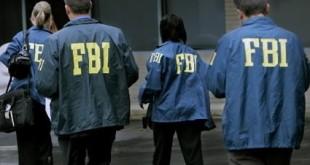 领导力案例:FBI特工主管希拉·霍兰