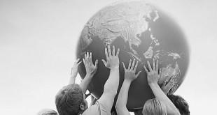 企业进入国际市场的五种方式以及面临的人力资源挑战