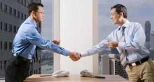 将客户管理作为公司利润的来源